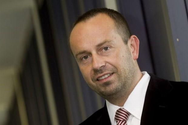 Ekspert: Auchan dopiero rozpoczął konsolidację rynku