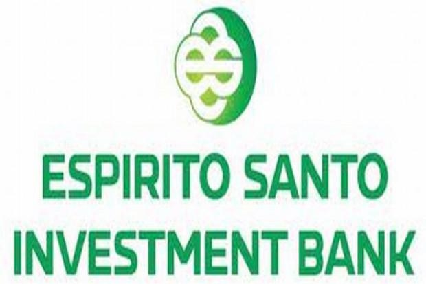 Espirito Santo: Przewidywany wynik LfL dla Biedronki w 2013 r. to 8 proc., w kolejnych latach spadek