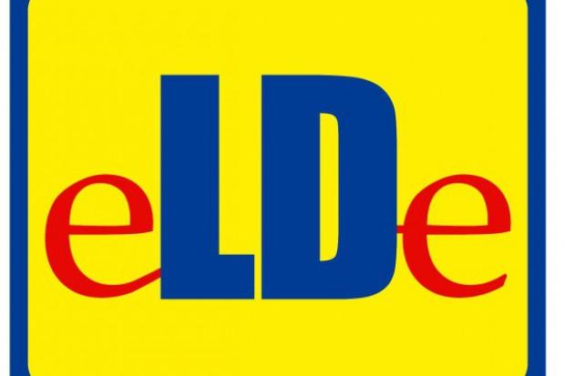LD Holding przygotowuje strategię ukierunkowaną na franczyzę