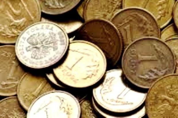Koniec z 1- i 2-groszówkami? NBP chce wprowadzenia ustawowego obowiązku zaokrąglania płatności