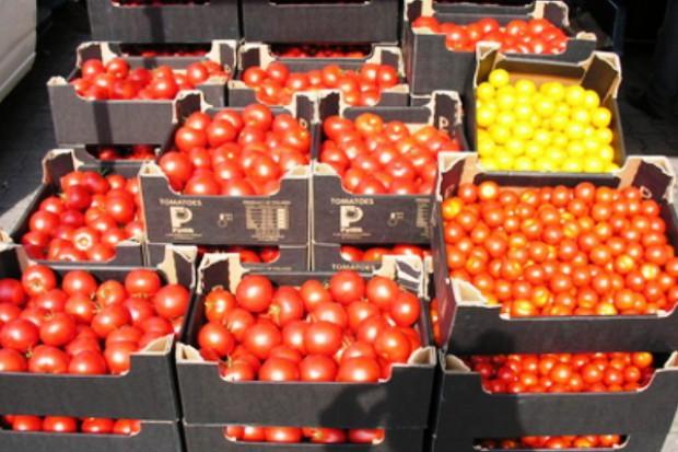 IERiGŻ: Ceny żywności wzrosły w 2012 r. o 3,3 proc.