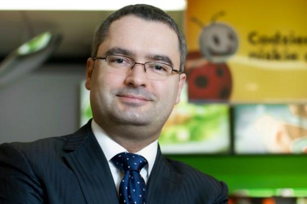 Tomasz Suchański: W 2013 r. czeka nas sporo wyzwań