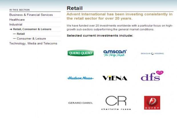Advent: Zainwestujemy w centrum dystrybucyjne, nowy asortyment i wyposażenie sklepów Eko
