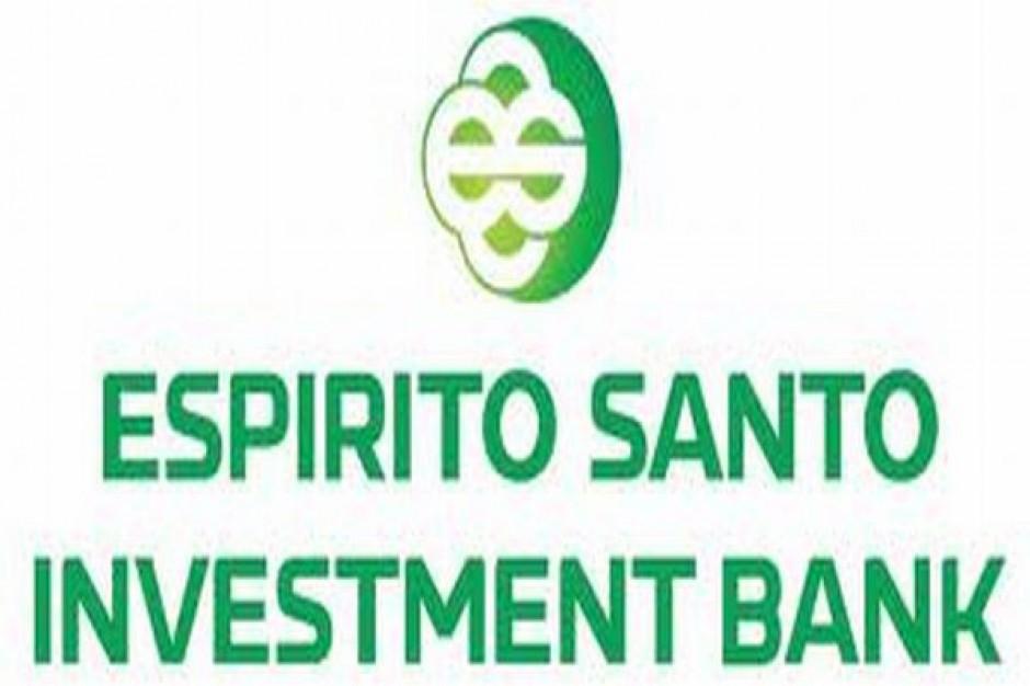 Ekspert Espirito Santo: Większa powierzchnia sklepów Biedronki podniesie sprzedaż sieci o 2,6 proc.