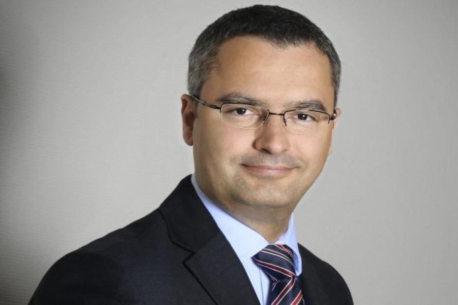 Dyrektor Biedronki: Jeśli nie będziemy szybko reagować na trendy, możemy podzielić los hipermarketów