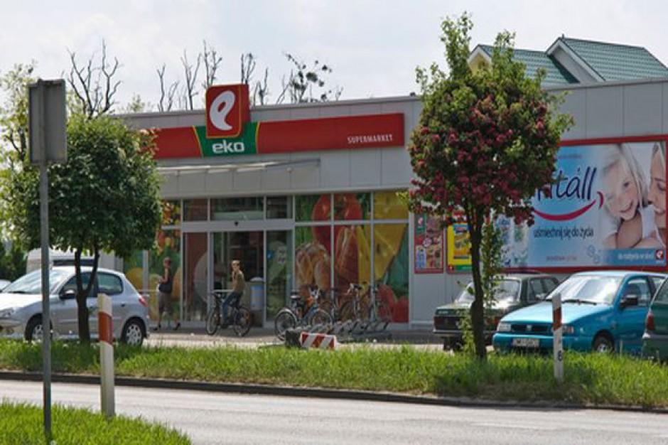 Nowy prezes Eko Holdingu przeszedł z Polomarketu