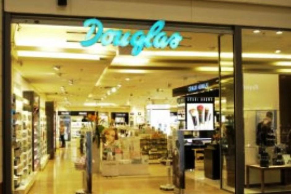 Daymaker: Polskie sklepy nadal prezentują niski poziom obsługi klienta