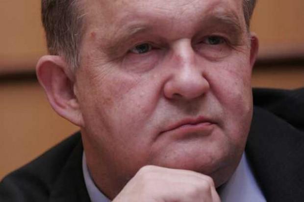 Dyrektor POHiD-u: Koszyk wielkanocny nie będzie droższy