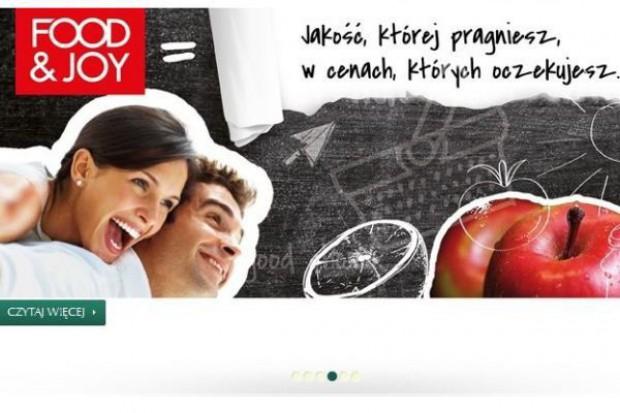 Obroty GK Alma Market w 2012 roku przekroczyły 1,5 mld zł