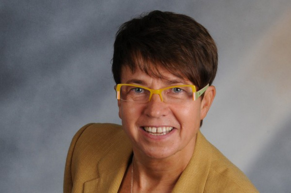 Ekonomistka PKPP Lewiatan: Mniej kupujemy nawet w dyskontach
