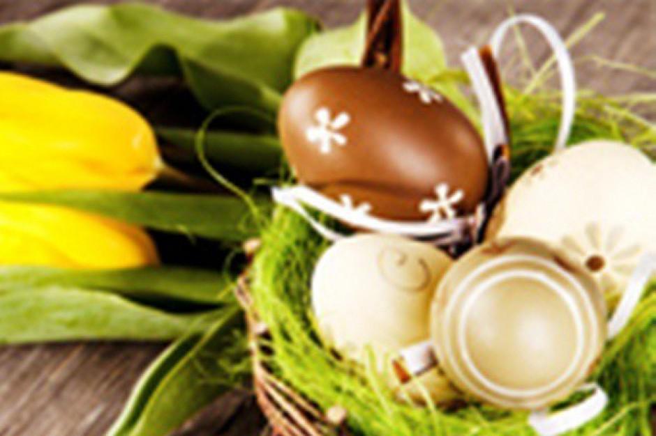 Ceneo.pl: Planowane wydatki na Wielkanoc o połowę niższe niż na Boże Narodzenie