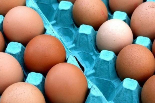 W 2012 r. statystyczny Polak zjadł ok. 165 jajek
