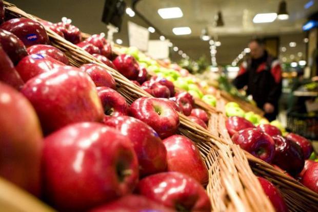 IERiGŻ: Ceny żywności wzrosną o 2-3 proc.