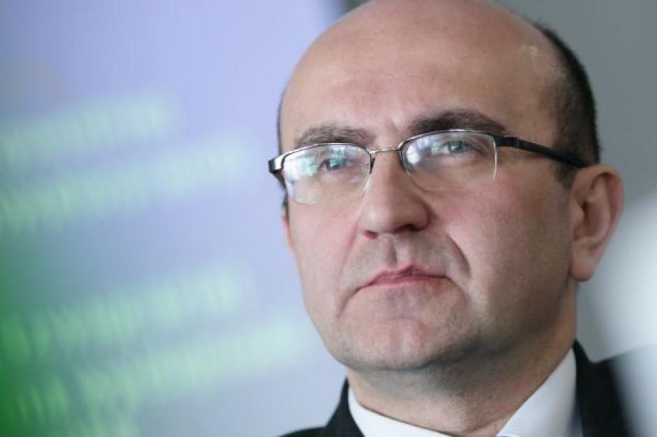 Dyrektor PFPŻ: Pomiędzy dostawcami i sieciami trzeba odbudować wzajemne zaufanie