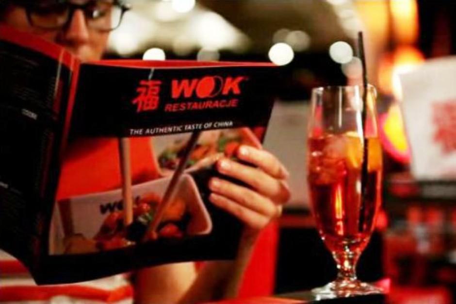 UOKiK zapowiada skontrolowanie wszystkich franczyzowych sieci gastronomicznych