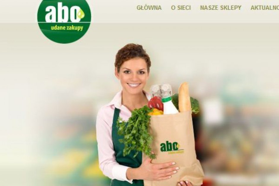 ABO-udane zakupy otwiera nowy oddział