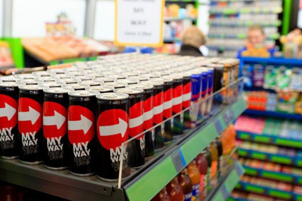 Czy polski przemysł spożywczy i handel zarobi na produktach convenience?