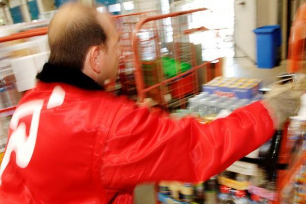 Lekkerland wydziela ze struktur działalność w Polsce