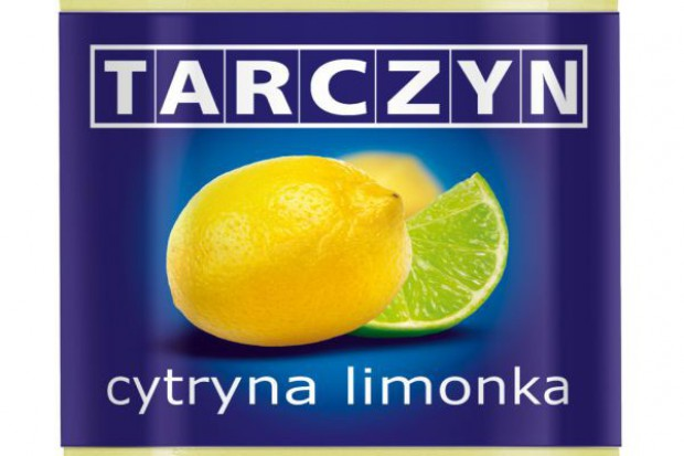 Nowe smaki i kampania rowerowa Tarczyna