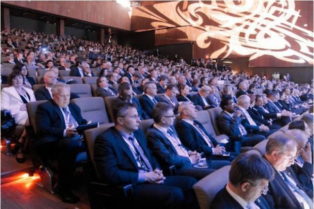 Europa potrzebuje wzrostu - debata rozpoczynająca V Europejski Kongres Gospodarczy