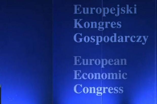 Szefowie sieci handlowych: Polski konsument rządzi handlem