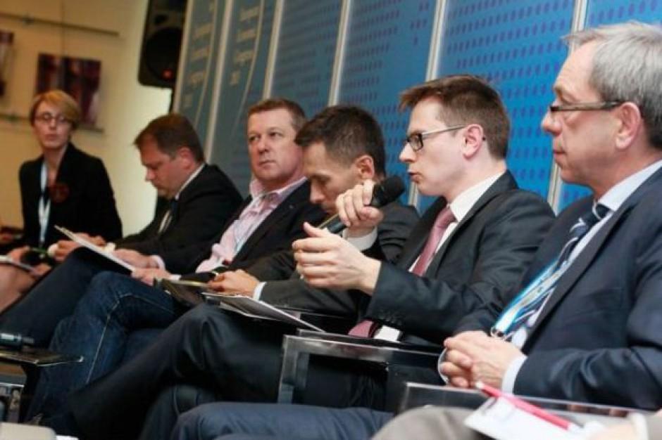 Przedstawiciel A.T. Kearney na EEC: Polski klient patrzy na cenę, ale można konkurować w inny sposób
