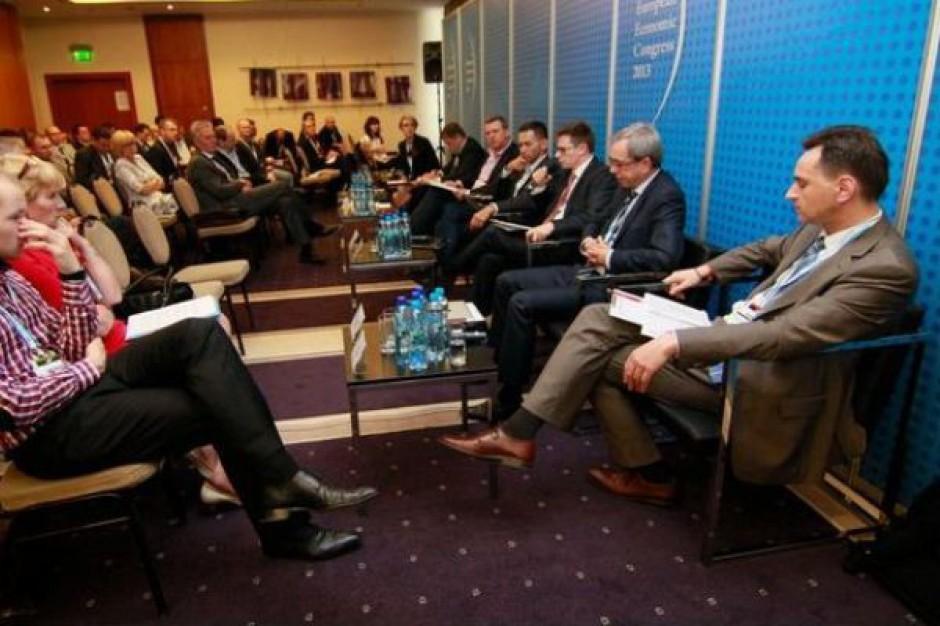 EEC: Polski sektor e-commerce nadrabia stracony czas