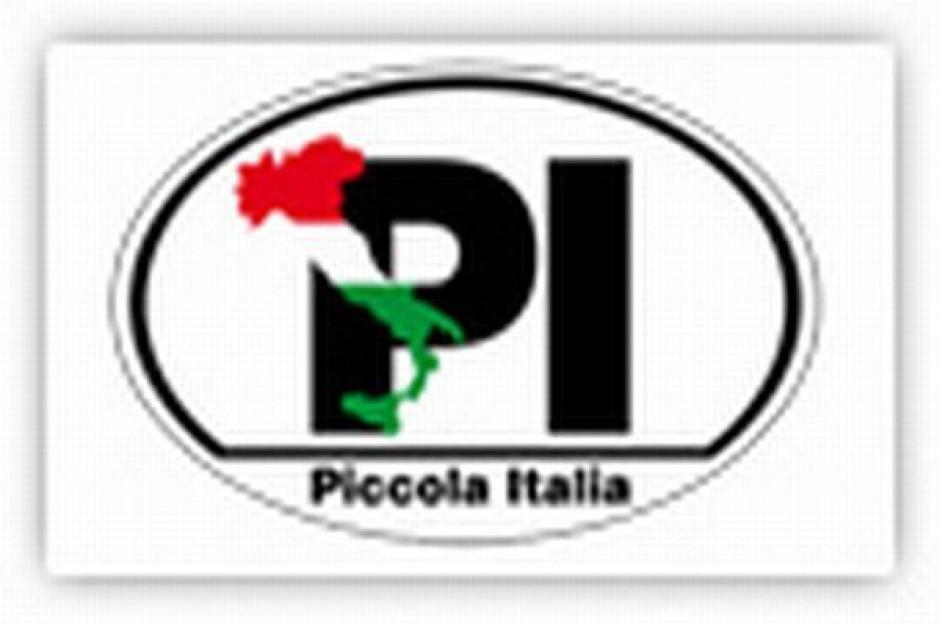 Picolla Italia powiększyła sieć do 7 placówek