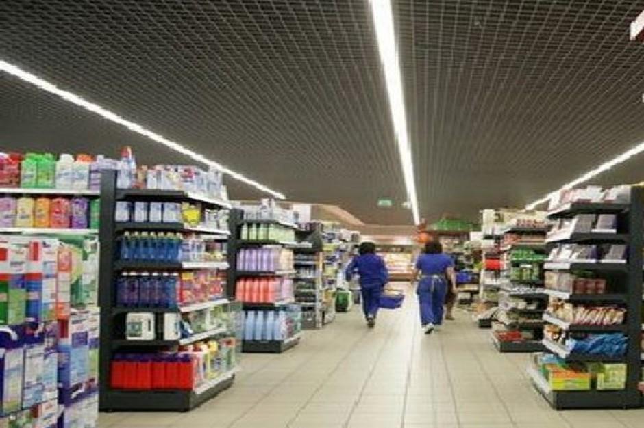 Inspekcja Pracy wykryła sporo nieprawidłowości w supermarketach