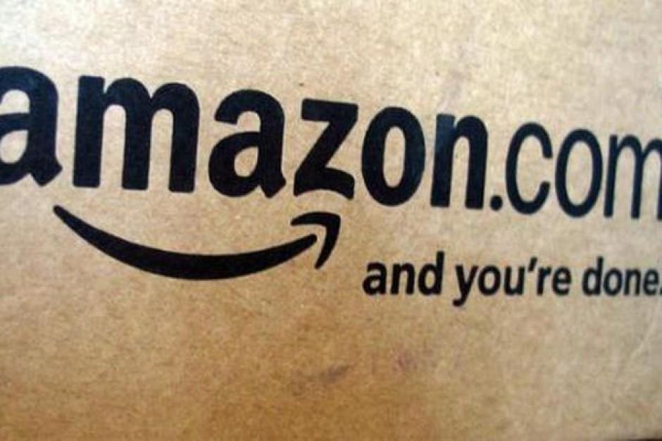Amazon rozważa wejście na 40 rynków z e-sklepem spożywczym