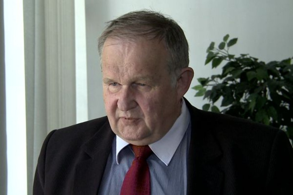 Dyrektor POHiD: Pensje w handlu będą rosły, ponieważ firmy będą chciały ograniczyć rotację