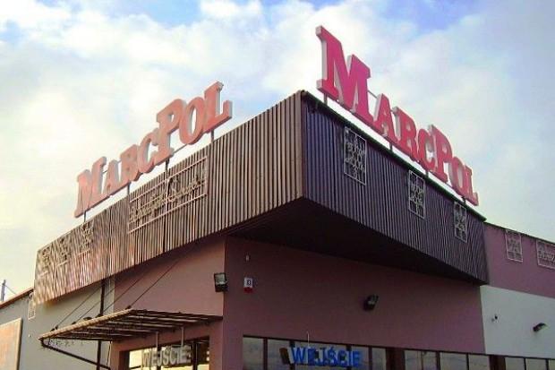 Marcpol: Informacja o szukaniu kupca na Marcpol jest nieprawdziwa