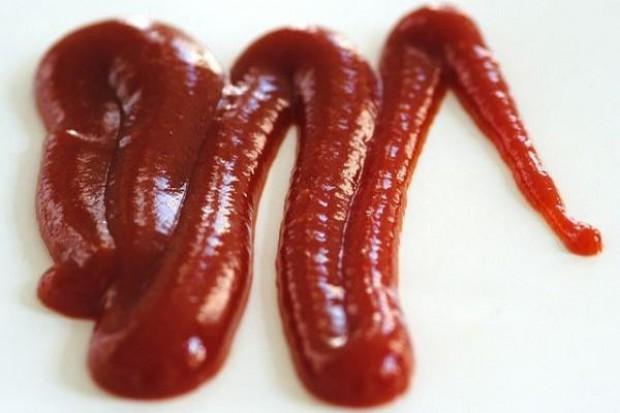 Wartość rynku ketchupów wzrosła o 6,5 proc.