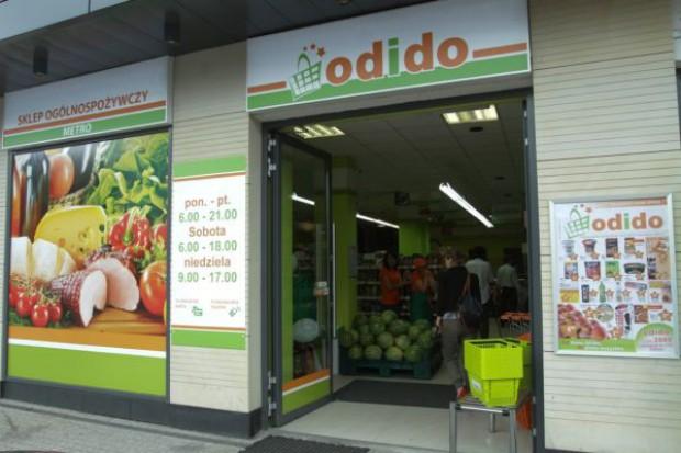 Makro uruchomiło 2000. sklep sieci Odido