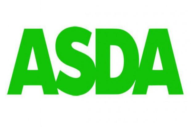 Regulator rynku w UK rozważa kary finansowe za opłaty półkowe w sieciach