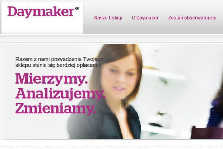Polscy sprzedawcy wciąż słabo wyszkoleni