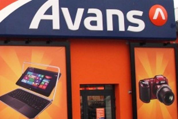 80 elektromarketów Media Expert zmienia się na Avans