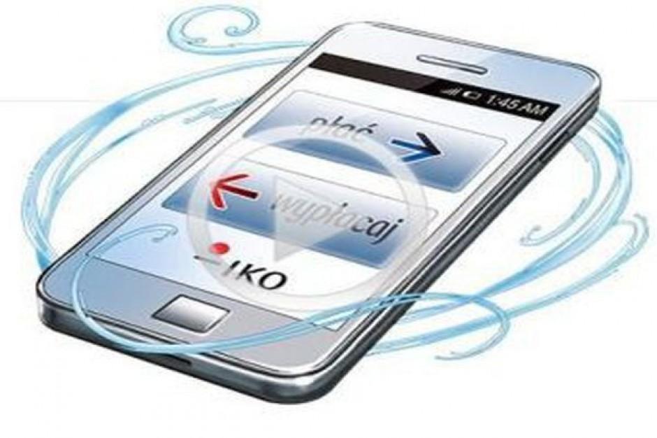 6 banków chce uruchomić wspólny standard płatności mobilnych