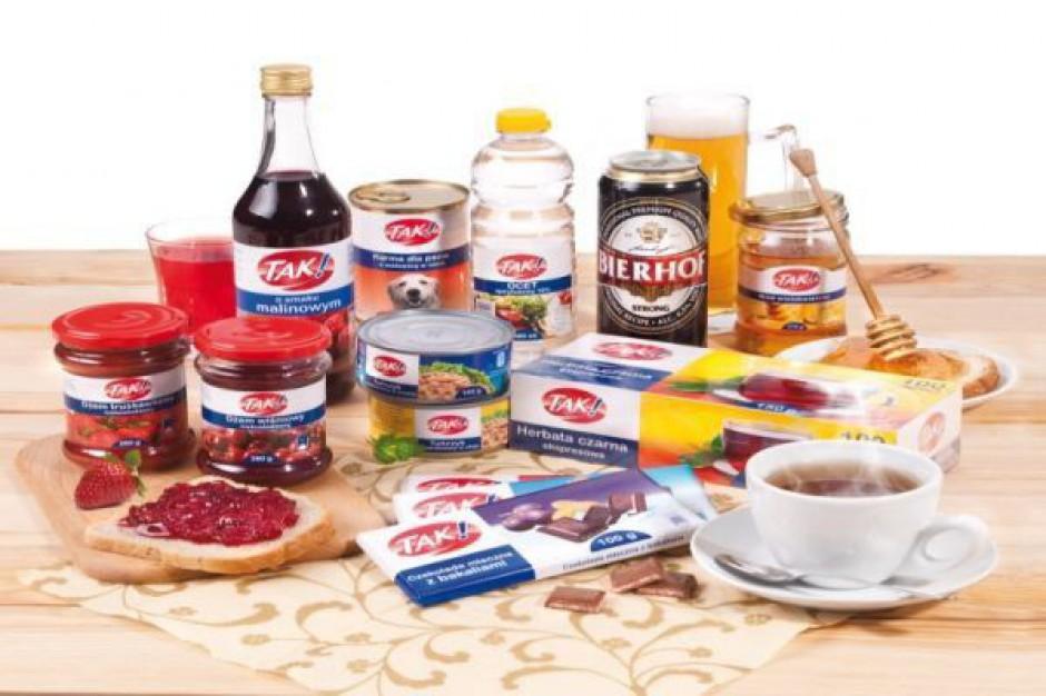Udział marki własnej w polskim rynku wzrósł do 28 proc.