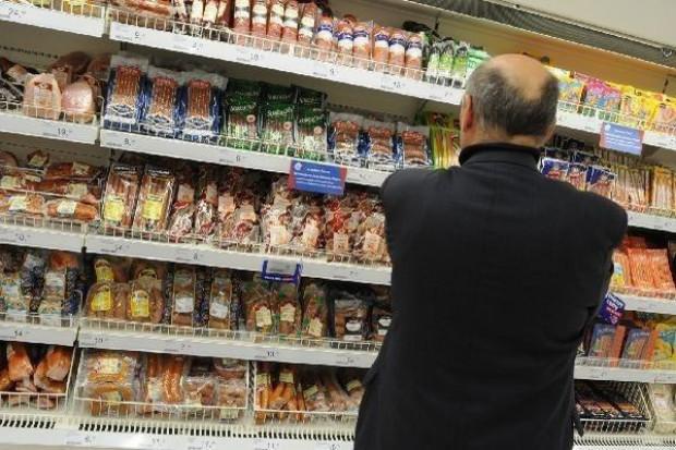 Koniec z metkami w sklepach? MF przygotowało projekt ustawy
