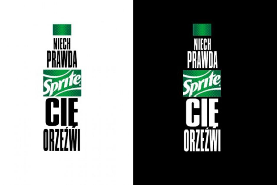Wystartowała nowa kampania marki Sprite