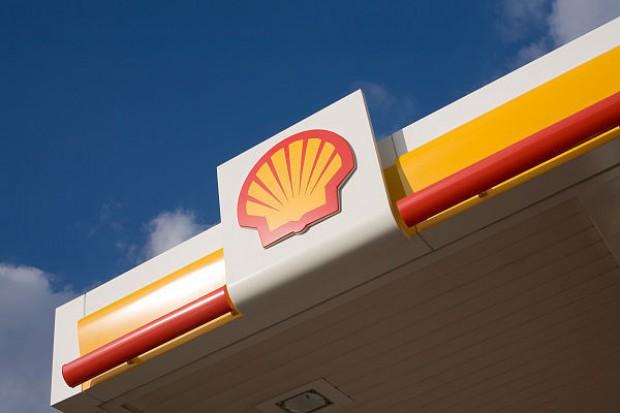 Shell inwestuje w sklepy na stacjach Neste
