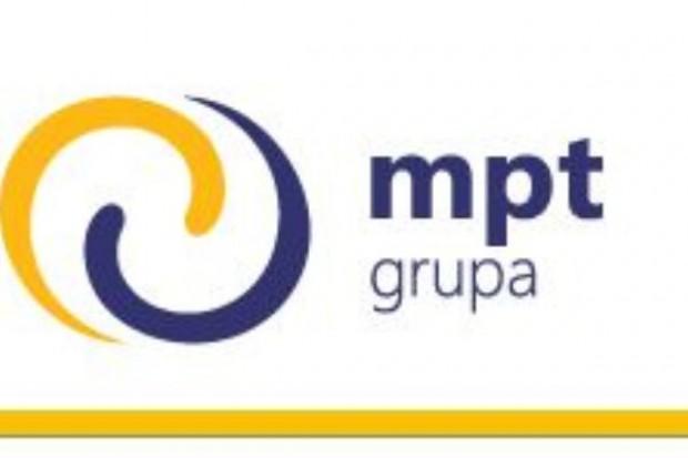 Spółka z Grupy MPT tworzy nową sieć handlową