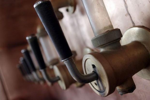 W kwietniu sprzedaż piwa spadła o 6 proc. rdr