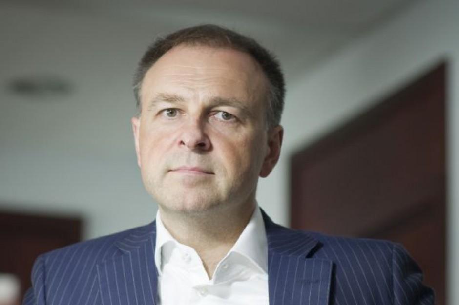 Ekspert: Są pogłoski, że Aldi może szykować się z dużą inwestycją w Polsce