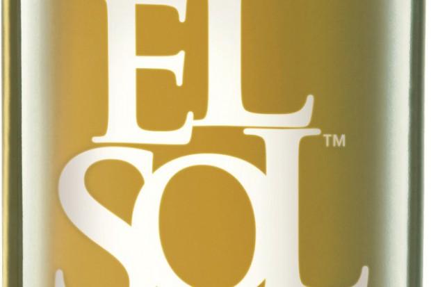 Nowe wina El Sol