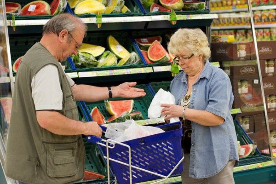 Eksperci: Klient nauczył się sztuki oszczędzania i nawet w czasach prosperity z niej nie zrezygnuje
