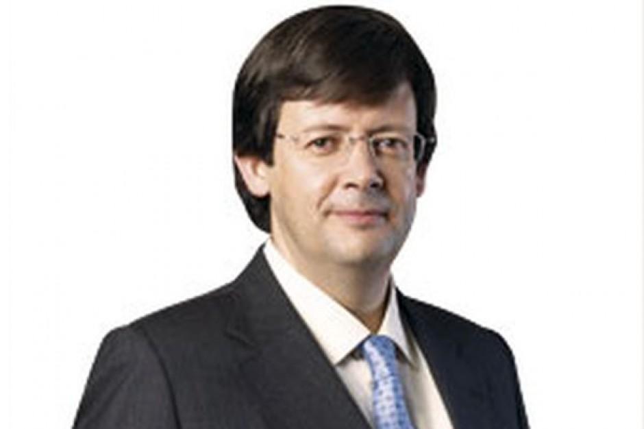 Zmiany personalne w Jeronimo Martins Polska