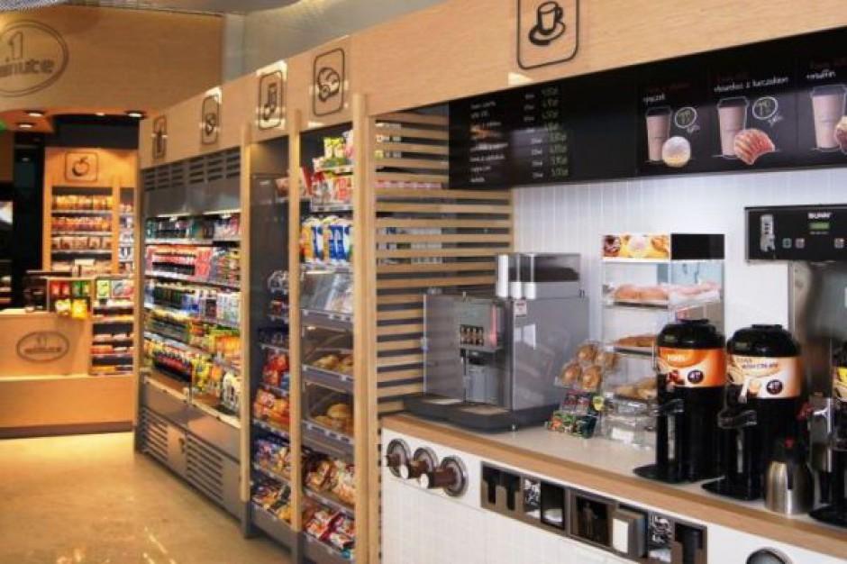 Ekspert: Operatorzy sklepów convenience muszą doskonale odczytywać potrzeby konsumentów