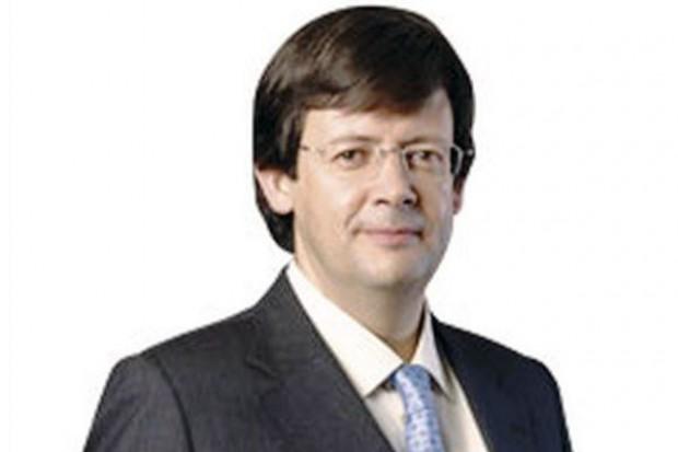 Szef Jeronimo Martins: Polska jest świetnym miejscem do robienia biznesu handlowego